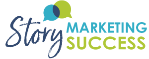 Story Marketing Success Program