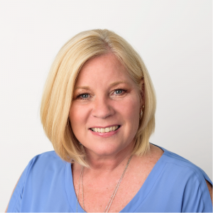 Darla Kirchner Brand and Marketing Strategist, StoryBrand Certified Guide